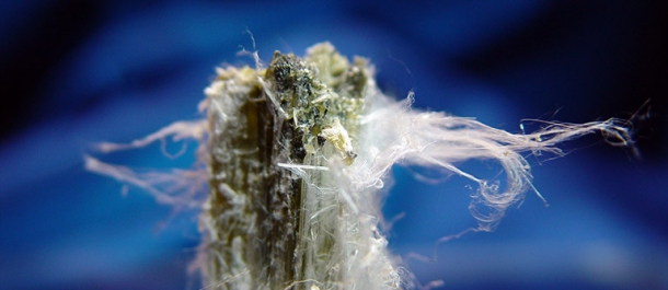 asbestos awareness content images