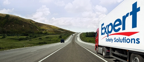 commercial driving content images