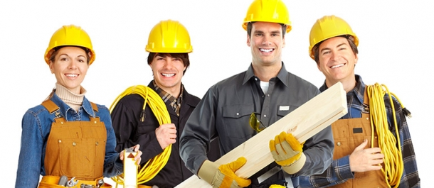 construction safety awareness content images